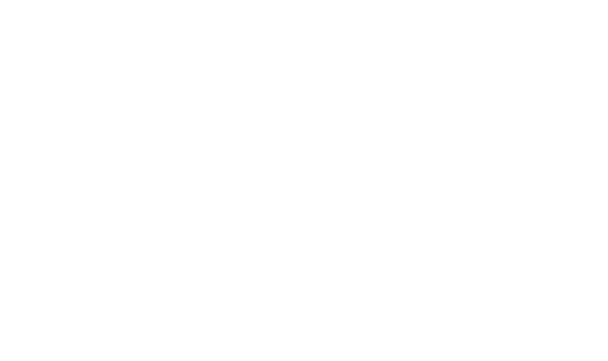 WeSelect